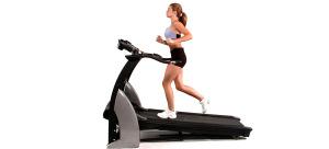 Incline Treadmill Training Burn More Calories