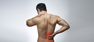 tips to relieve back pain