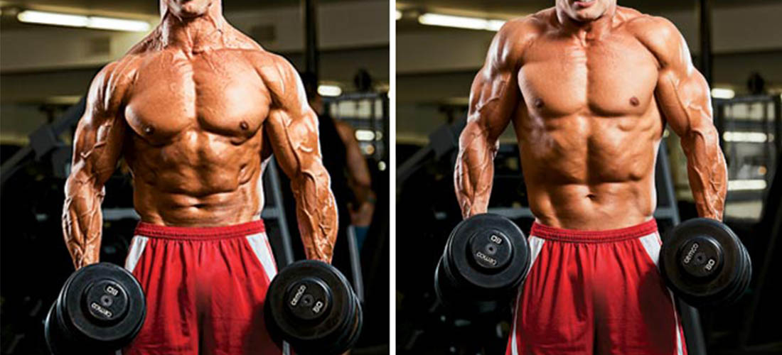 Picture suggestion for Dumbbell Shoulder Shrugs