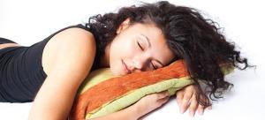 how can i sleep better