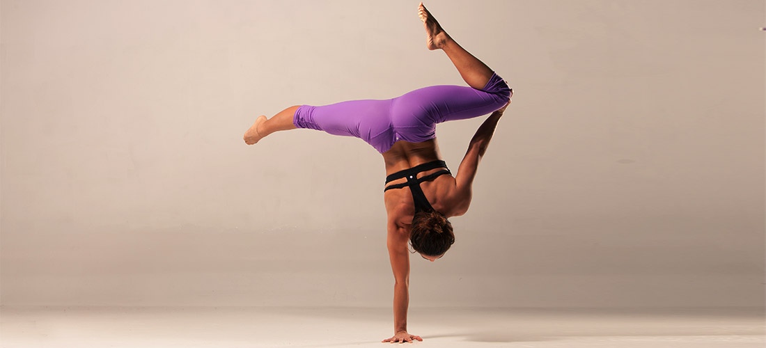 Learn Ashtanga Yoga A Mini Guide To Poses And Principles