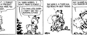 calvin-and-hobbes-spirit-of-christmas