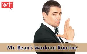 mr-bean-workout-routine