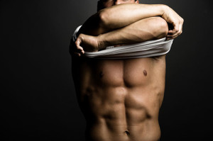 20 best abdominal exercises for a strong core