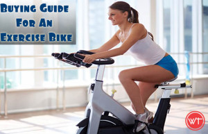 guide-to-buy-an-exercise-bike