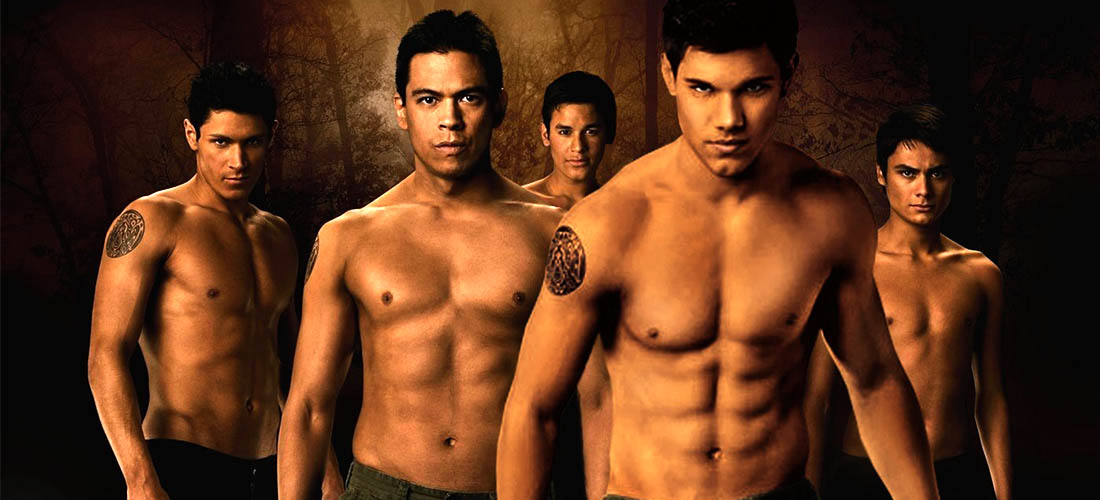 revealed taylor lautners 8pack ab workout