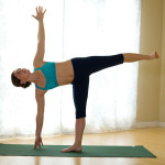 A Complete List Of Arm Balance Yoga Poses Workout Trends