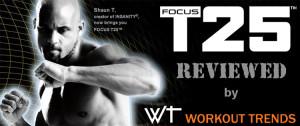 focus t-25 review