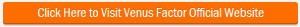 get venus factor