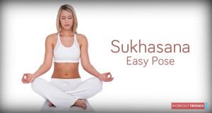 sukhasana_easy_pose