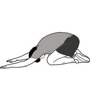 restoring stretch