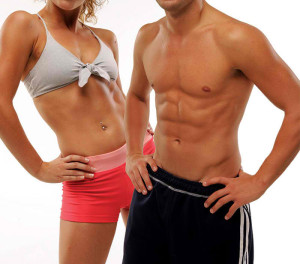 fitness_couple