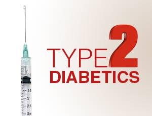 type2diabets
