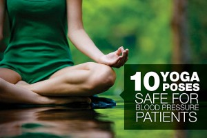 yoga-for-blood-pressure-patients