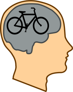 bicycle_for_our_minds