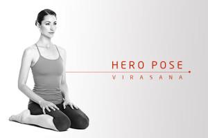 hero-pose
