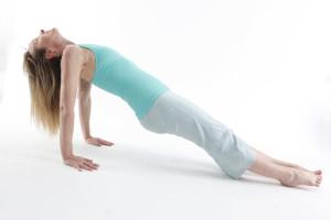 Putvottanasana_Upward_Plank_Pose_1_-_Diagonal_View