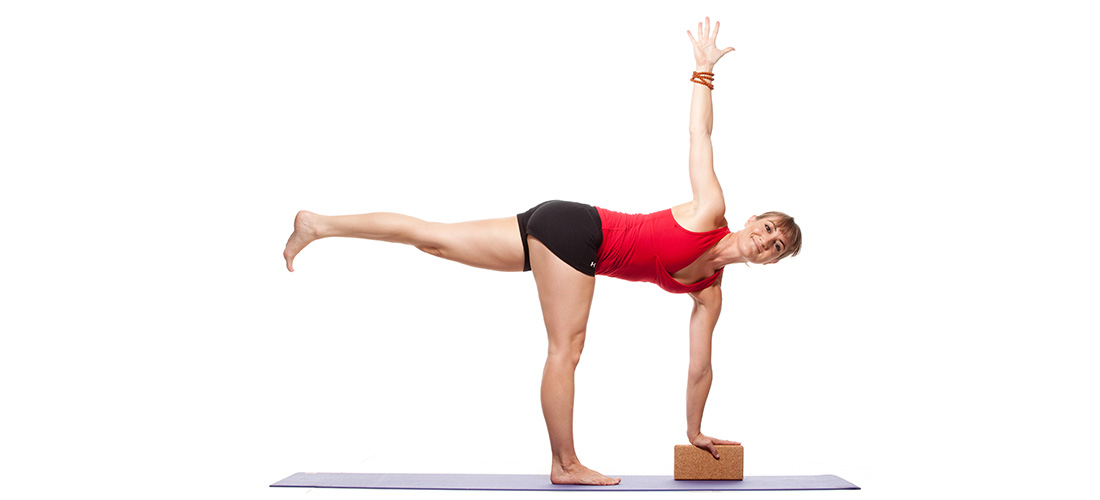 http://workouttrends.com/wp-content/uploads/2014/08/Yoga-Poses-Half-Moon-Pose-Ardha-Chandrasana.jpg
