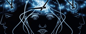 Untangling the Mystery of the Biological Clock