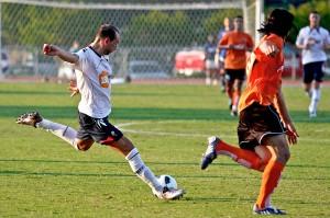 boy-playing-soccer