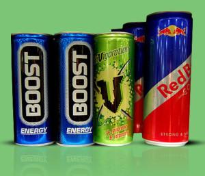 sports-energy-drinks
