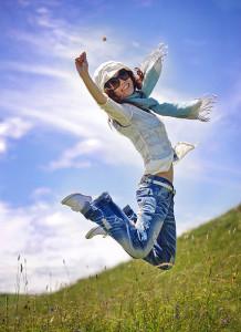 girl-jumping-in-joy