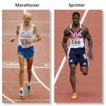 interval-training-fat-loss