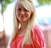 jenna-weber-food-blogger