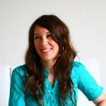 kimberley food blogger