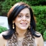 meeta khurana food blogger