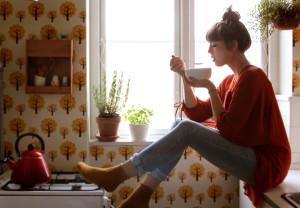 sarah britton blogger