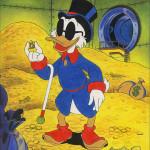 scrooge-mc-duck