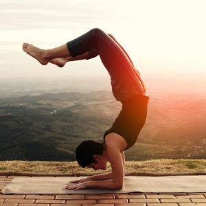 yoga a way of life