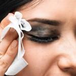 facial-wipe