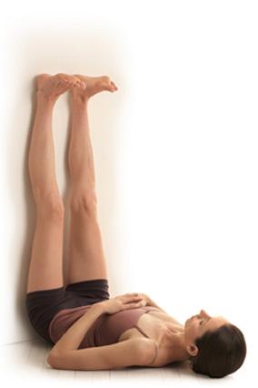 get a natural face lift with facial yoga