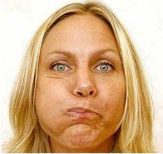mouthwash-face-yoga