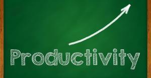 WT Picks: The Productivity Edition