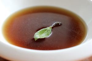 bone-broth-soup