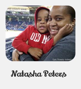 epic-mommy-adventures natasha peters