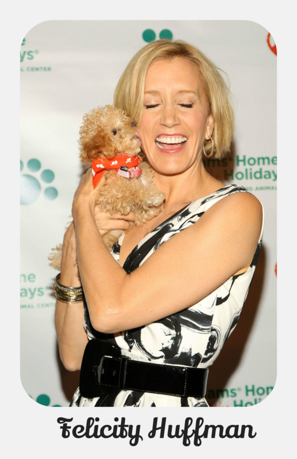 felicity-huffman-what the flicka