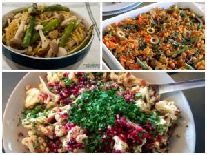 healthy-lunch-recipe