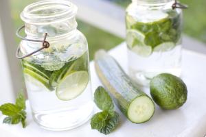 lime-mint-cucumber-water-recipe