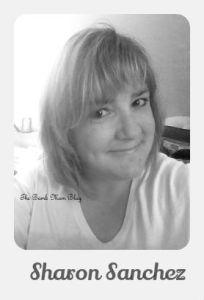the bomb mom blog sharon sanchez
