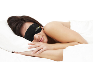 women-sleeping