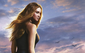 From The Secret Life Of A Teenager To Being Divergent