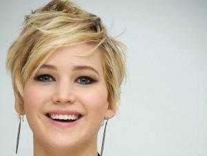 Jennifer-Lawrence-Hair-37-Small