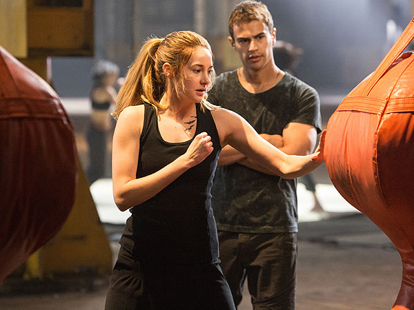 Shailene-Woodley-training-for-divergent