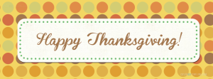 thanksgiving-happy-thanksgiving-dots-facebook-timeline-cover