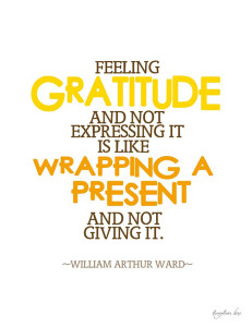 thanksgiving-quotes