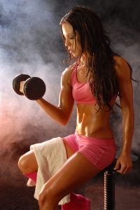 HIIT-Lean-body-muscles